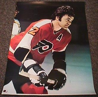 1974 Boston Bruins vs 1974 Philadelphia Flyers Bruins Roster 1974